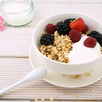 berries-berry-blackberries-128865