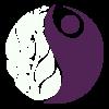 emblem-light